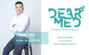 Agency Korean